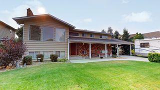 Photo 2: 4354 Kensington Drive in Kelowna: Lower Mission House for sale (Central Okanagan)  : MLS®# 10192307