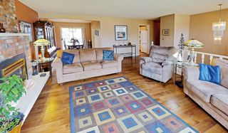 Photo 10: 4354 Kensington Drive in Kelowna: Lower Mission House for sale (Central Okanagan)  : MLS®# 10192307