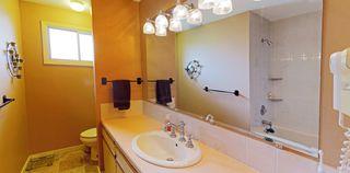 Photo 13: 4354 Kensington Drive in Kelowna: Lower Mission House for sale (Central Okanagan)  : MLS®# 10192307