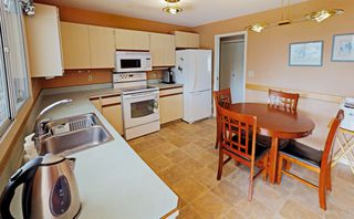 Photo 7: 4354 Kensington Drive in Kelowna: Lower Mission House for sale (Central Okanagan)  : MLS®# 10192307