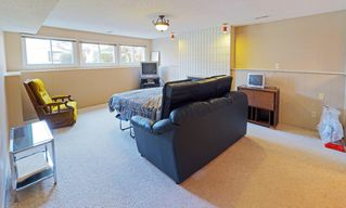 Photo 17: 4354 Kensington Drive in Kelowna: Lower Mission House for sale (Central Okanagan)  : MLS®# 10192307