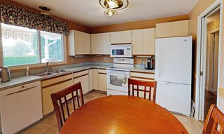 Photo 8: 4354 Kensington Drive in Kelowna: Lower Mission House for sale (Central Okanagan)  : MLS®# 10192307