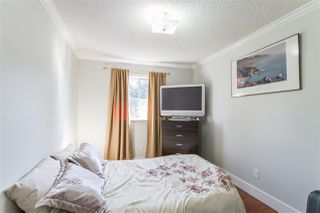 Photo 11: 122 CROTEAU Court in Coquitlam: Cape Horn House for sale : MLS®# R2444071