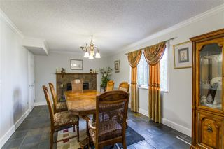 Photo 4: 122 CROTEAU Court in Coquitlam: Cape Horn House for sale : MLS®# R2444071