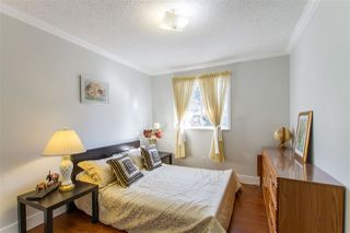 Photo 10: 122 CROTEAU Court in Coquitlam: Cape Horn House for sale : MLS®# R2444071