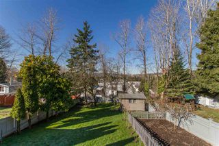 Photo 16: 122 CROTEAU Court in Coquitlam: Cape Horn House for sale : MLS®# R2444071