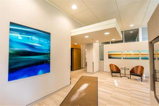 Photo 19: 706 1277 NELSON STREET in Vancouver: West End VW Condo for sale (Vancouver West)  : MLS®# R2219834