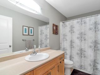Photo 8: 82 STRATHCONA Way in CAMPBELL RIVER: CR Willow Point House for sale (Campbell River)  : MLS®# 836664