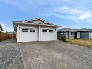 Photo 14: 82 STRATHCONA Way in CAMPBELL RIVER: CR Willow Point House for sale (Campbell River)  : MLS®# 836664