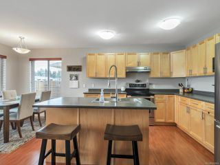 Photo 15: 82 STRATHCONA Way in CAMPBELL RIVER: CR Willow Point House for sale (Campbell River)  : MLS®# 836664