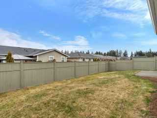 Photo 13: 82 STRATHCONA Way in CAMPBELL RIVER: CR Willow Point House for sale (Campbell River)  : MLS®# 836664