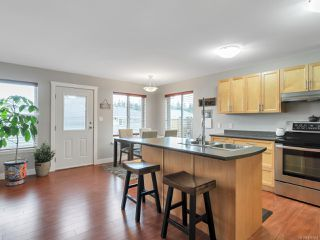Photo 2: 82 STRATHCONA Way in CAMPBELL RIVER: CR Willow Point House for sale (Campbell River)  : MLS®# 836664