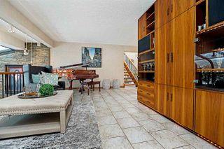 Photo 8: 29 BELMONT Drive: St. Albert House for sale : MLS®# E4192453