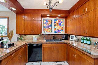 Photo 14: 29 BELMONT Drive: St. Albert House for sale : MLS®# E4192453
