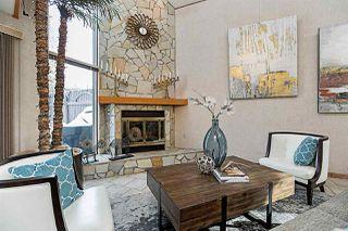 Photo 24: 29 BELMONT Drive: St. Albert House for sale : MLS®# E4192453