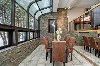 Photo 6: 29 BELMONT Drive: St. Albert House for sale : MLS®# E4192453
