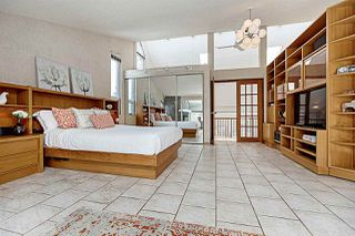 Photo 29: 29 BELMONT Drive: St. Albert House for sale : MLS®# E4192453
