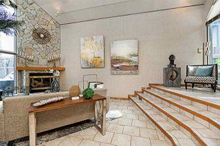 Photo 21: 29 BELMONT Drive: St. Albert House for sale : MLS®# E4192453