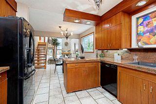 Photo 13: 29 BELMONT Drive: St. Albert House for sale : MLS®# E4192453