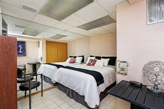Photo 46: 29 BELMONT Drive: St. Albert House for sale : MLS®# E4192453