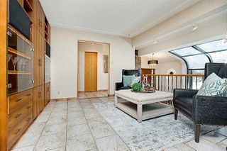 Photo 7: 29 BELMONT Drive: St. Albert House for sale : MLS®# E4192453
