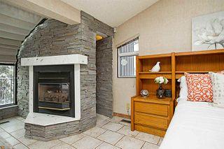 Photo 34: 29 BELMONT Drive: St. Albert House for sale : MLS®# E4192453