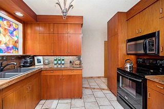 Photo 15: 29 BELMONT Drive: St. Albert House for sale : MLS®# E4192453