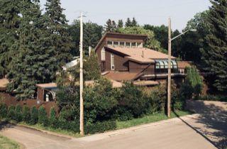 Photo 50: 29 BELMONT Drive: St. Albert House for sale : MLS®# E4192453