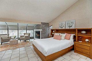Photo 33: 29 BELMONT Drive: St. Albert House for sale : MLS®# E4192453