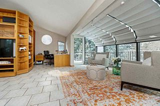 Photo 36: 29 BELMONT Drive: St. Albert House for sale : MLS®# E4192453