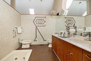 Photo 39: 29 BELMONT Drive: St. Albert House for sale : MLS®# E4192453