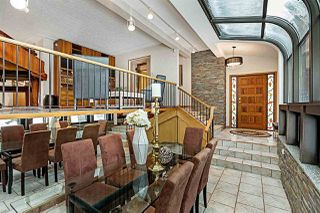 Photo 5: 29 BELMONT Drive: St. Albert House for sale : MLS®# E4192453