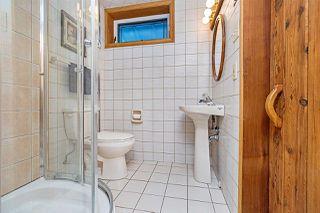 Photo 44: 29 BELMONT Drive: St. Albert House for sale : MLS®# E4192453