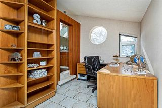 Photo 38: 29 BELMONT Drive: St. Albert House for sale : MLS®# E4192453