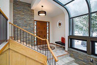 Photo 3: 29 BELMONT Drive: St. Albert House for sale : MLS®# E4192453