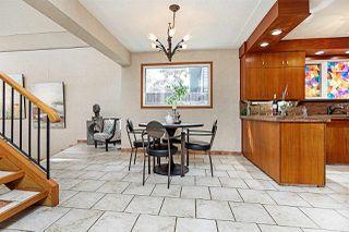 Photo 10: 29 BELMONT Drive: St. Albert House for sale : MLS®# E4192453