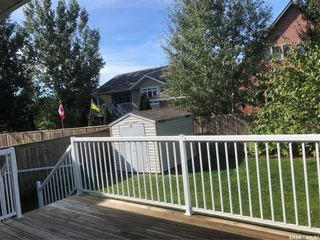 Photo 32: 520 Palliser Drive in Swift Current: Highland Residential for sale : MLS®# SK803963
