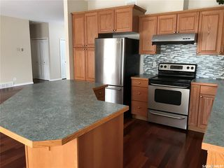 Photo 40: 520 Palliser Drive in Swift Current: Highland Residential for sale : MLS®# SK803963