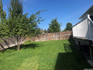 Photo 35: 520 Palliser Drive in Swift Current: Highland Residential for sale : MLS®# SK803963