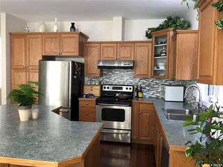 Photo 11: 520 Palliser Drive in Swift Current: Highland Residential for sale : MLS®# SK803963