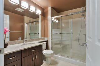 Photo 14: 207 10303 111 Street in Edmonton: Zone 12 Condo for sale : MLS®# E4199211