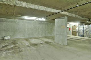 Photo 21: 207 10303 111 Street in Edmonton: Zone 12 Condo for sale : MLS®# E4199211