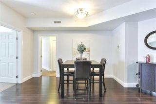 Photo 5: 207 10303 111 Street in Edmonton: Zone 12 Condo for sale : MLS®# E4199211