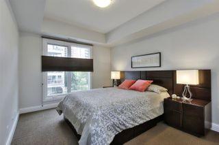 Photo 12: 207 10303 111 Street in Edmonton: Zone 12 Condo for sale : MLS®# E4199211