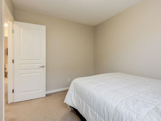 Photo 36: 976 COPPERFIELD Boulevard SE in Calgary: Copperfield Detached for sale : MLS®# C4303066