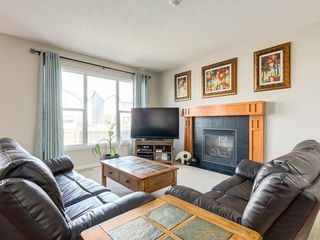 Photo 6: 976 COPPERFIELD Boulevard SE in Calgary: Copperfield Detached for sale : MLS®# C4303066