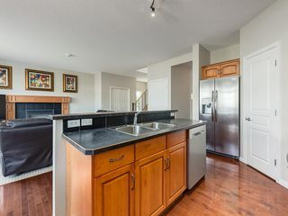 Photo 12: 976 COPPERFIELD Boulevard SE in Calgary: Copperfield Detached for sale : MLS®# C4303066