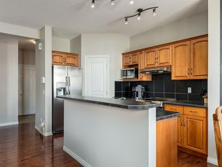 Main Photo: 976 COPPERFIELD Boulevard SE in Calgary: Copperfield Detached for sale : MLS®# C4303066