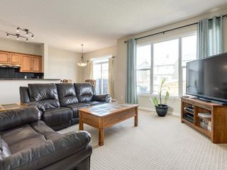 Photo 5: 976 COPPERFIELD Boulevard SE in Calgary: Copperfield Detached for sale : MLS®# C4303066