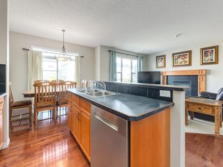 Photo 11: 976 COPPERFIELD Boulevard SE in Calgary: Copperfield Detached for sale : MLS®# C4303066